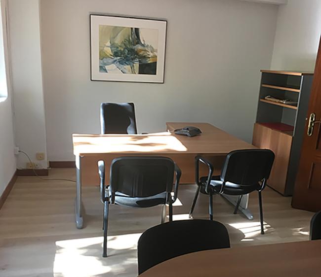 nuevos-despachos